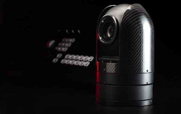 MRMC adds Agile Remote Cameras