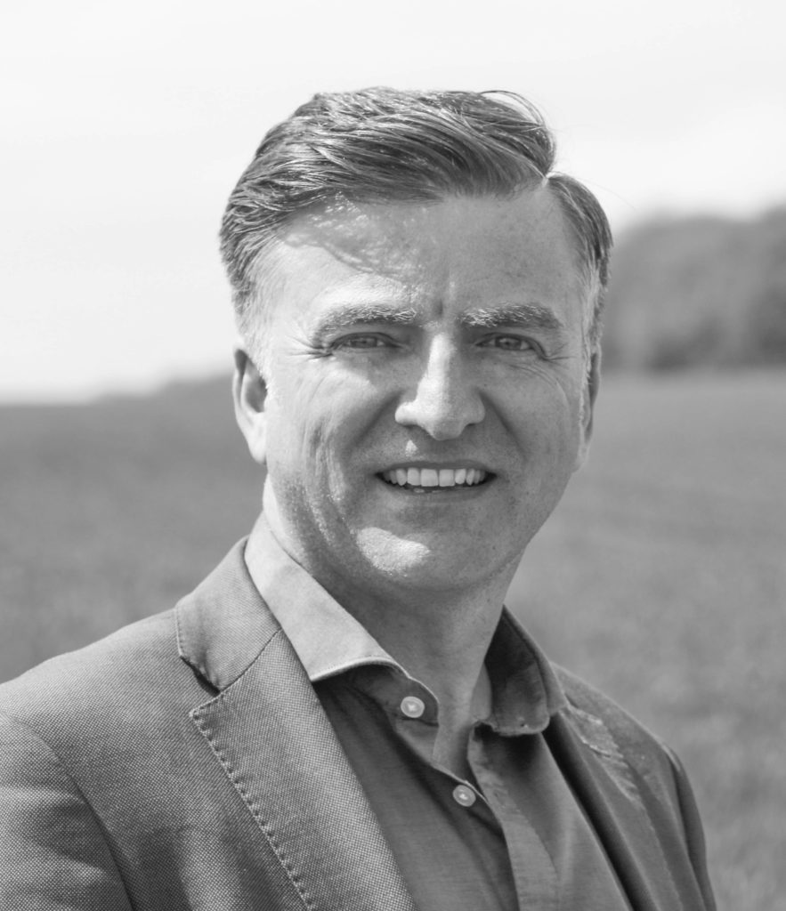 Adapt, Innovate, Thrive. Duncan Payne Director of Adamantean Ltd writes for Production 360