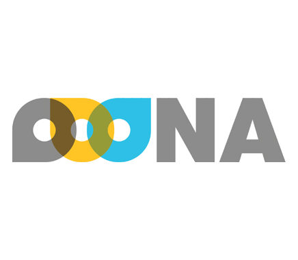 OOONA launches mobile app offering a fully remote experience to global user base
