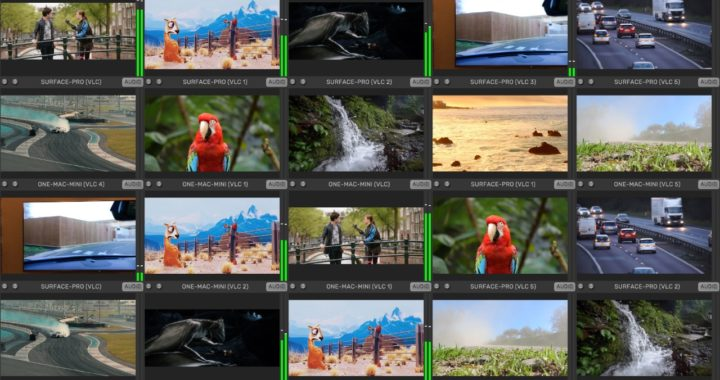 Rascular expands its NDI application suite with launch of ViewMaster