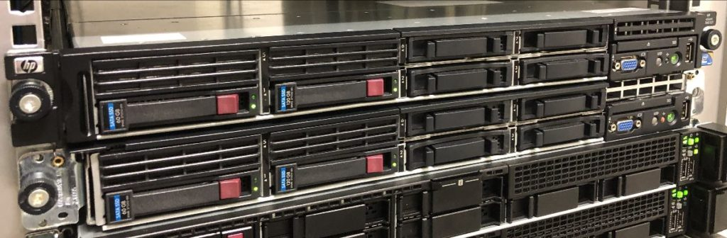 Starfish provides support for Linux OS with Transport Stream processing solutions