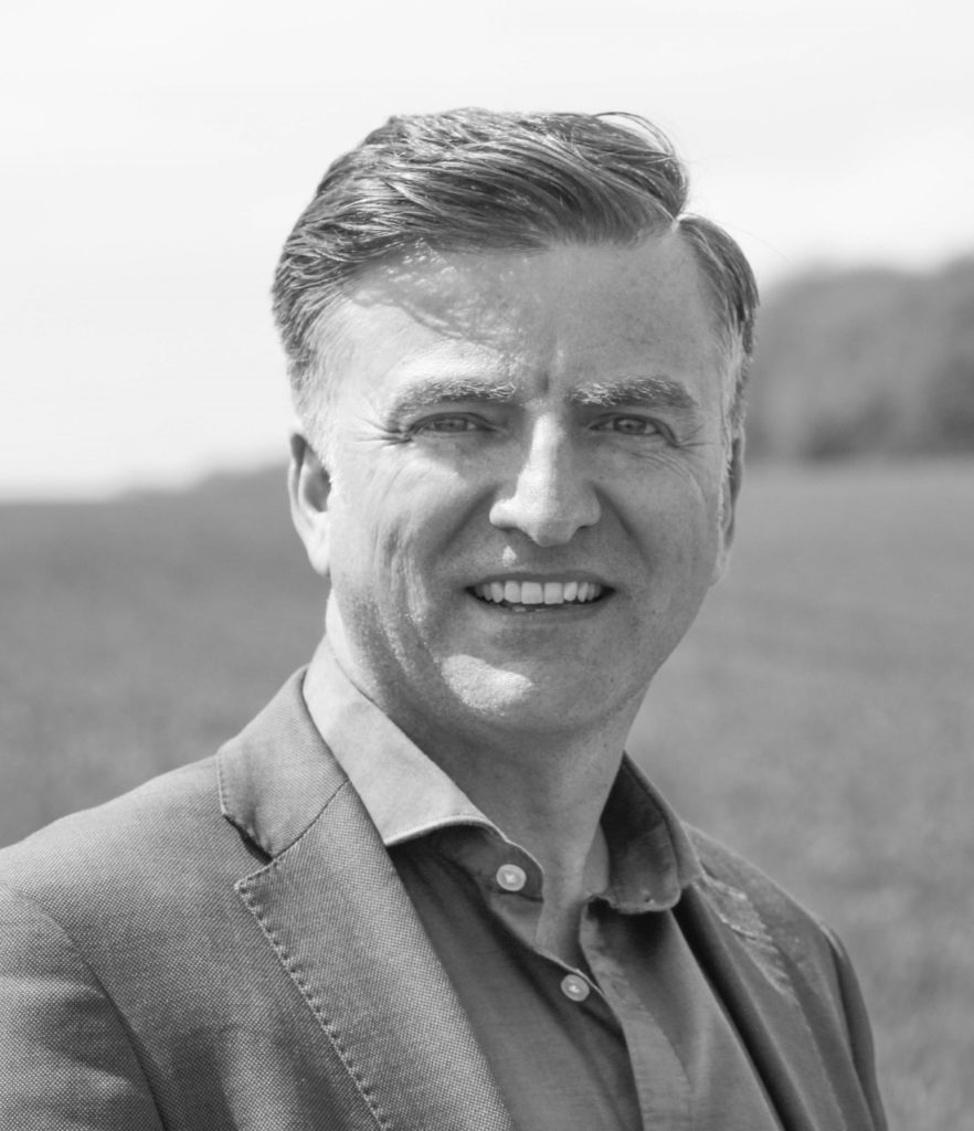 To IBC or not to IBC? That's one of the questions…Duncan Payne Director of Adamantean Ltd writes for Production 360